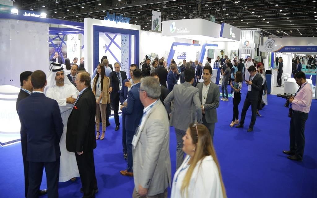 تقرير: 40 مليار ريال حجم سوق الأدوية بالسعودية بحلول 2022
