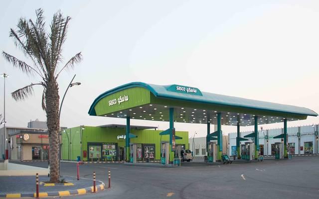 البلدية السعودية تشكل لجنة لمعالجة وضع محطات الوقود