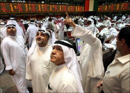 السوق السعودي يسجل أعلى إغلاق منذ 6 أعوام