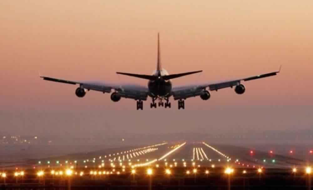 0 أيام تحصر وجهات سفر السعوديين في 5 دول