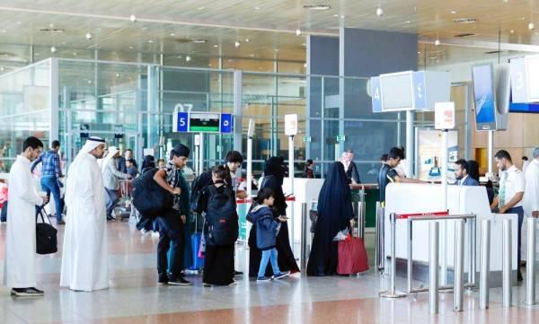 5000 ريال تذكرة الطيران السعودي لـ «دبي».. وفنادق الإمارات تعلن التخفيضات