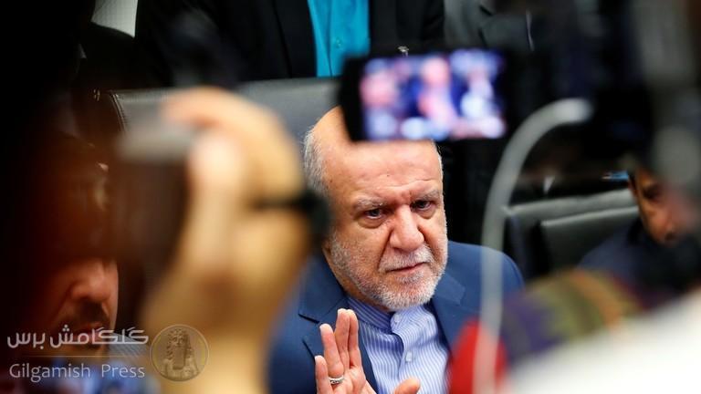 """إيران مستثناة من تخفيضات اتفاق """"أوبك"""""""