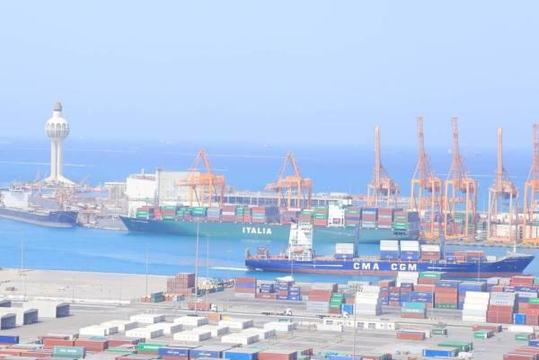«الصادرات» تحفز المنشآت بـ 120 مليون ريال