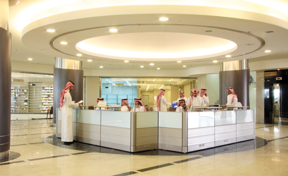 2 مليار ريال قيمة الاستثمارات الصحية الخاصة في مكة