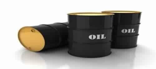 اسعار النفط تشهد أكبر انخفاض فصلي لهذا العام