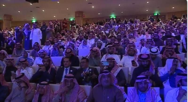 لأول مرة بتاريخ السعودية.. زيادة 700% في ناخبي «انتخابات الرياض»