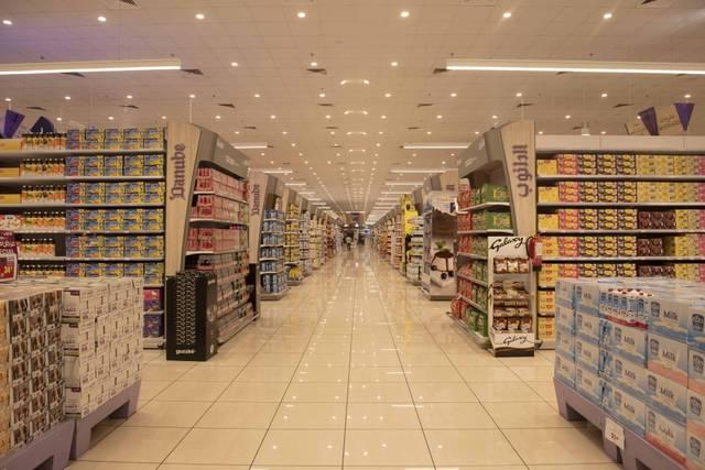 مجموعة بن داود السعودية تعتزم طرح قطاع التجزئة للاكتتاب العام