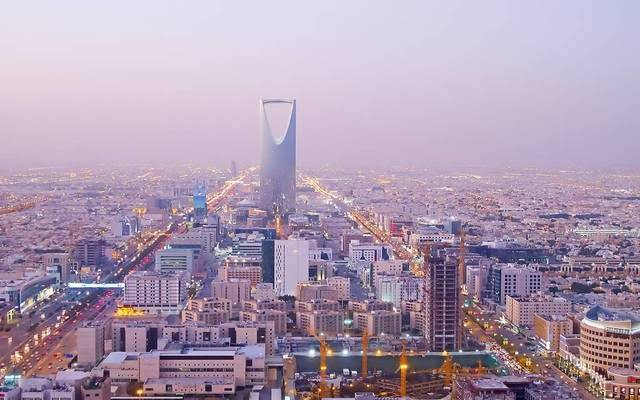 اعتماد نسب المحتوى المحلّي المدققة لـ50 شركة سعودية بقطاعات مختلفة