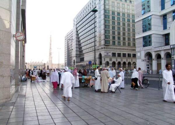 «السياحة» لمستثمري «الإيواء»: عليكم سرعة التسجيل في منصة الرصد