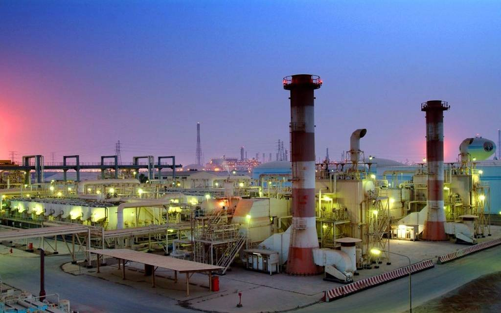 الطاقة السعودية: 900 مليون ريال تعويضات لفواتير الكهرباء المشمولة بالأمر الملكي