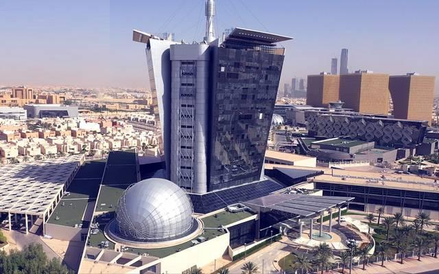 هيئة الاتصالات السعودية: بدء المهلة التصحيحية لمقدّمي الخدمات البريدية دون ترخيص