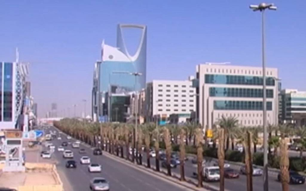 Official: Saudization Jeddah Jeddah 40% .. We aim to double numbers in the near future