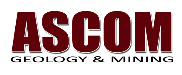 ASEC Company for Mining - ASCOM