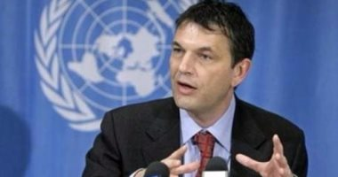 الأمم المتحدة: حجم التمويل الدولى للبنان بلغ 1.9 مليار دولار فى عام 2016