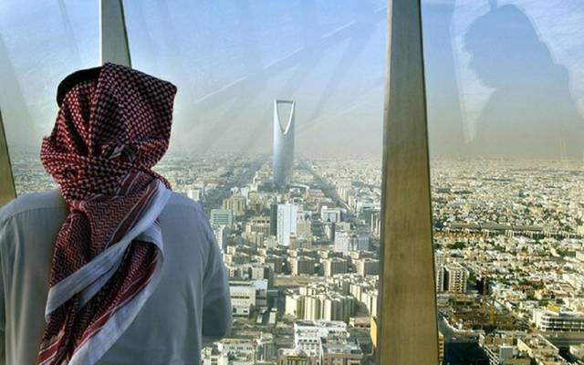 السعودية: قطع العلاقات الدبلوماسية مع قطر ضمن حقوق المملكة السيادية