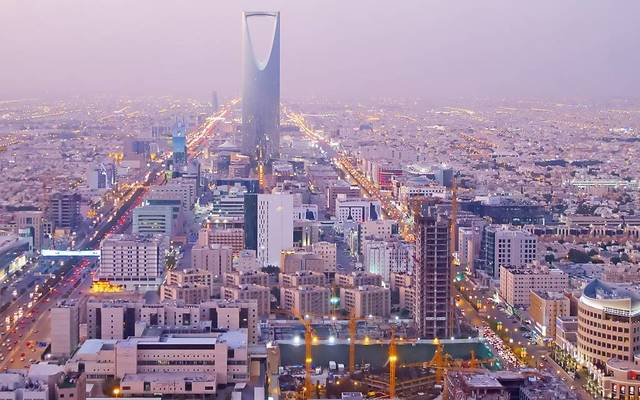 Tomorrow ... Saudi Arabia will open all border crossings and allow citizens to travel