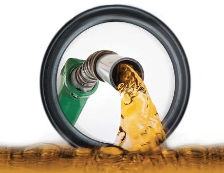 السعودية تستعيد ثلث الإنتاج المتوقف.. والعالم يستنفر