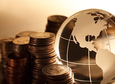 تحليل: 8 شركات سعودية تنوع مصادر تمويلها بإصدار صكوك إسلامية