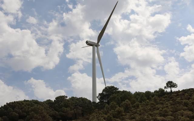 أكورا باور: نسعى لزيادة مشروعات الطاقة المتجددة..ونستعد للطرح العام