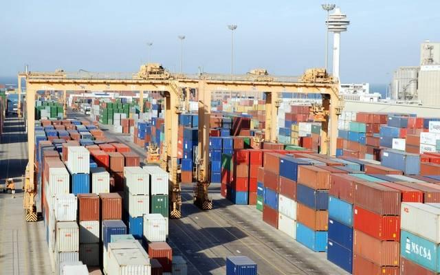 مسح..السعودية تحقق 303 مليارات ريال فائضاً تجارياً في 8 أشهر
