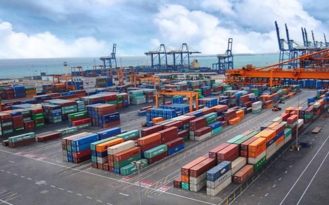 Saudi Ports: Handling volumes increased by 8% during April