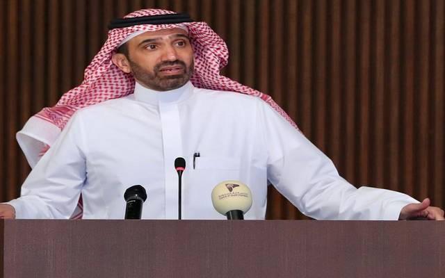 الراجحي: نعمل بشكل مكثف لتوظيف مزيد من الصيادلة السعوديين