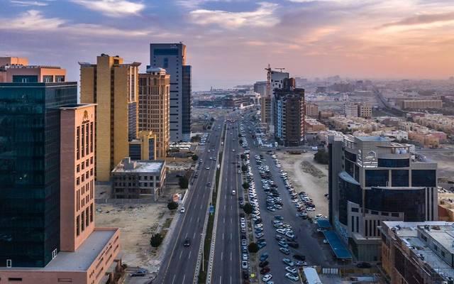السعودية لإعادة التمويل العقاري تخفض نسبة الربح الثابت للتمويل الطويل