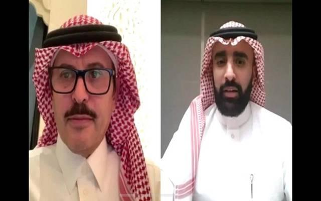 هيئة المحتوى المحلي بالسعودية توقّع اتفاقية تعاون مع