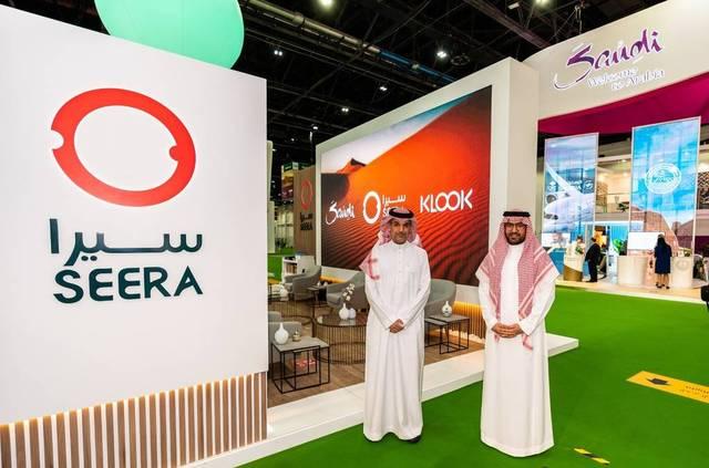 الصندوق السياحي السعودي يوقع اتفاقية تمويل مع سيرا القابضة