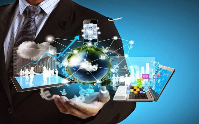 هيئة: قيمة البيانات والذكاء الاقتصادي في السعودية تصل لـ20 مليار ريال