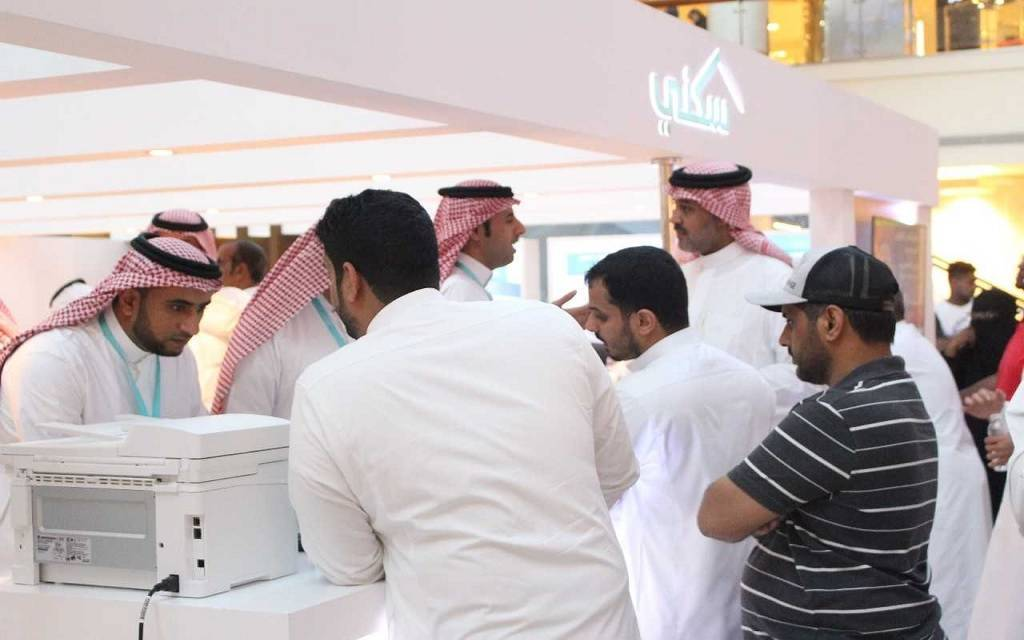 العيد يشعل تسعيرة مكاتب تأجير السيارات