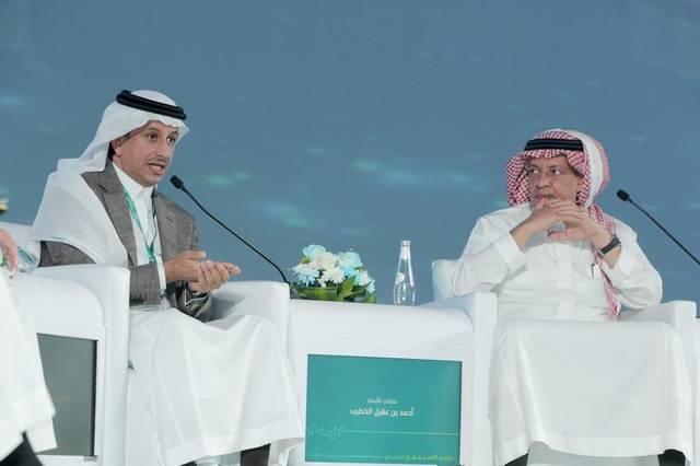 400 ألف تأشيرة سياحية للسعودية في 5 أشهر