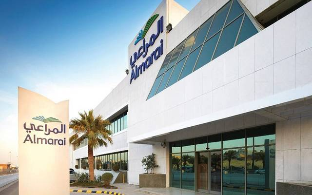 Almarai shareholders approve the distribution of riyals for the year 2020 ... and the purchase of 10 million shares of its shares