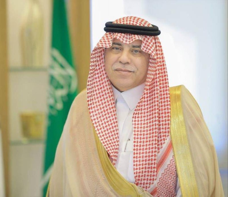 41 متحدثاً بمؤتمر الجودة في جدة