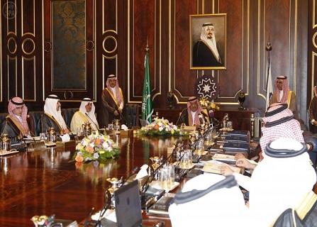 مؤسسة الأمير سلطان تعتزم بناء مدينة طبية جديدة