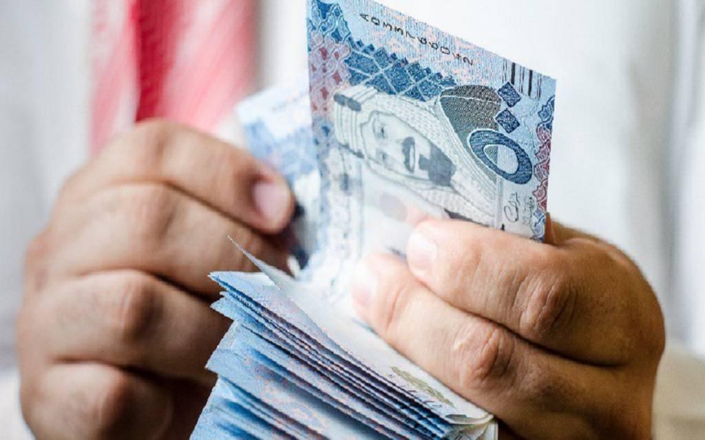 الموارد البشرية السعودية: إيداع معاشات الضمان الاجتماعي لشهر شوال قبل الموعد