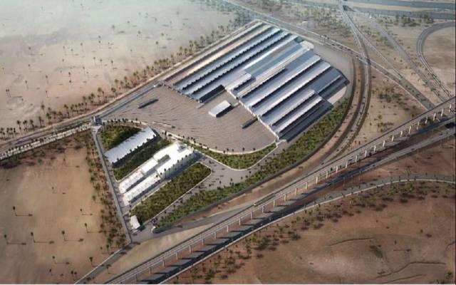 إمارة مكة:موافقة سامية بإجازة بيع الأراضي بمخطط الأمير عبدالله الفيصل