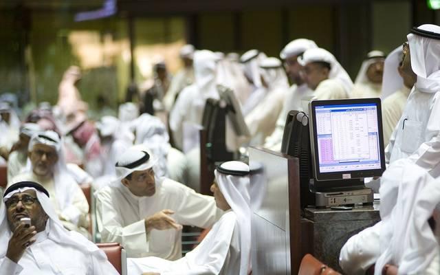 أسواق الخليج تفقد قوة الدفع بالتزامن مع تباين الأسهم العالمية