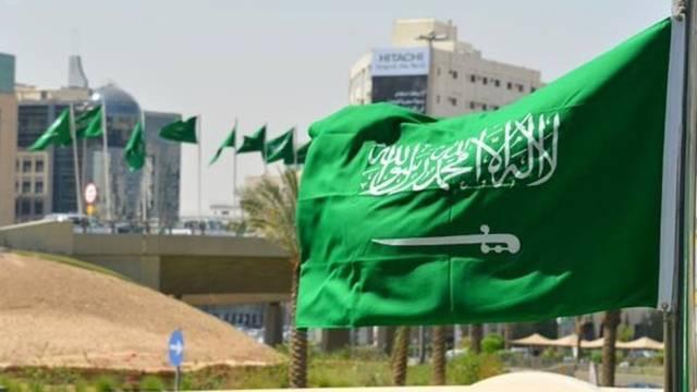 تنظيم سكن العمالة بالسعودية تدعو لتطبيق لائحة اشتراطات