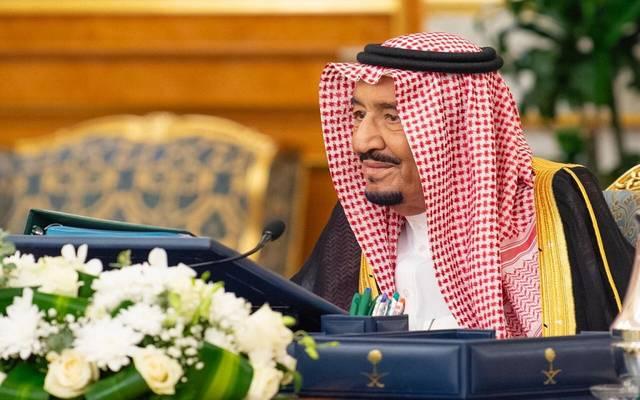 الملك سلمان يوجه بتخصيص 50 مليار ريال للقطاع الخاص وإعفاءات بفواتير الكهرباء
