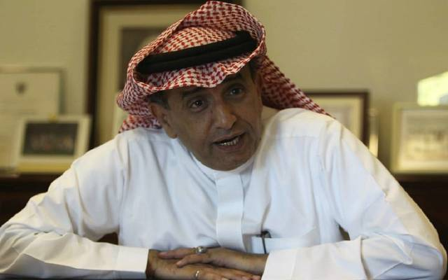 Jarir Chairman: Expectations of a profit margin growth of 10% this year