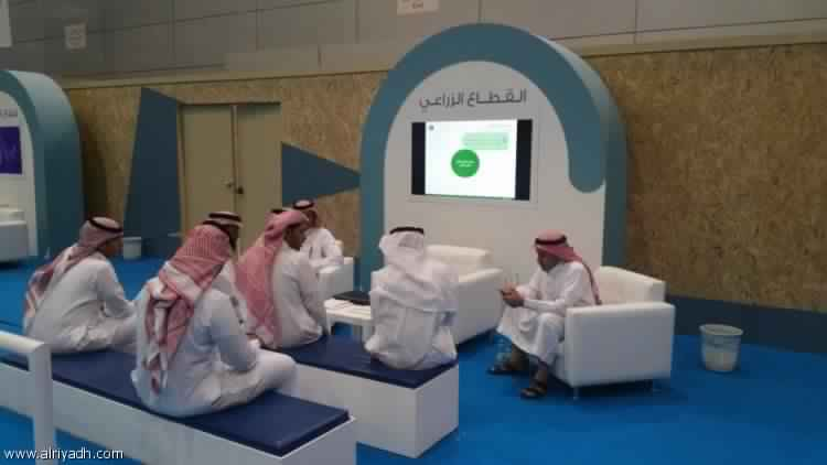 «Environment» offers 80 investment opportunities at the Pipan Forum