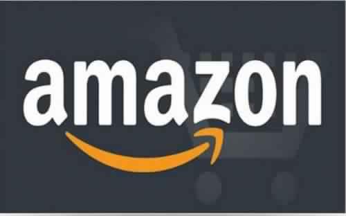شركة أمازون تعلن نتائجها المالية للربع الثاني من العام الحالي