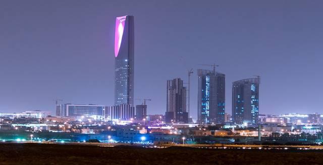 صندوق النقد يتوقع نمو الاقتصاد السعودي بأكثر من المتوقع بـ2019