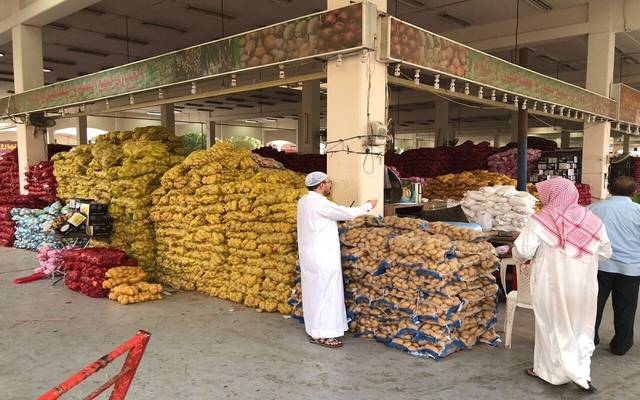 Saudi Arabia: Increase in the prices of 65 foodstuffs during September
