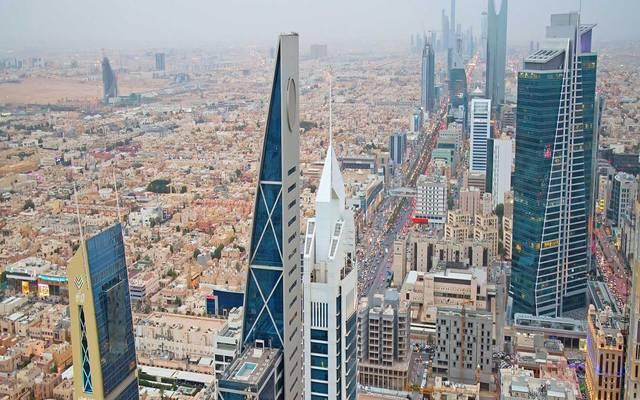 الادخار الإجمالي بالسعودية يناهز تريليون ريال خلال 2018