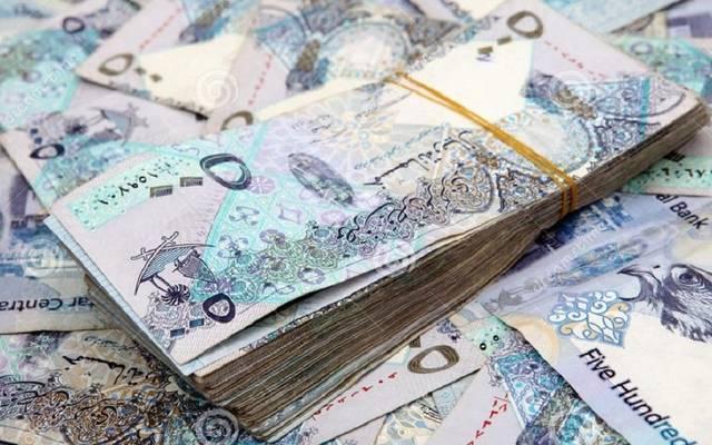 محصلة سلبية لنتائج 14 شركة تأمين سعودية بالربع الأول