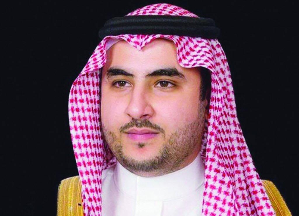 السعودية تؤكد على استمرار دعمها لليمن