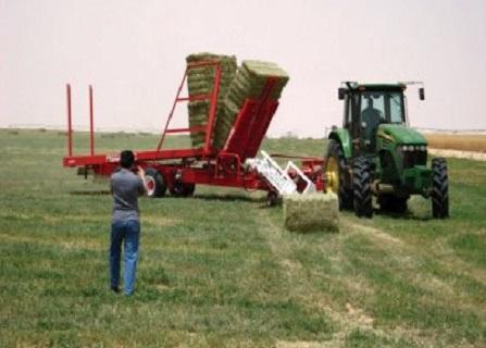المملكة: الناتج المحلي الزراعي نحو 52 مليار ريال