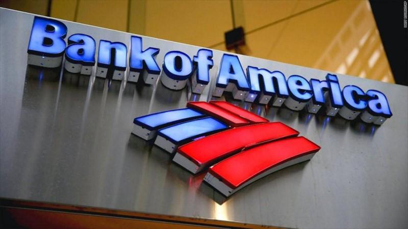 أمريكا: السندات تستحوذ على 23.6 مليار دولار.. واستثمارت تتجه للأصول